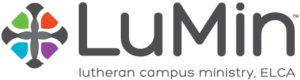 Lutheran Campus Ministry ELCA